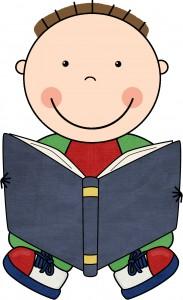 reading_kid1