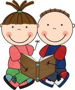 reading_kid5